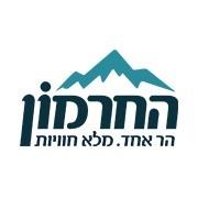 אתר החרמון-לוגו-טלחופש