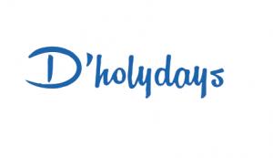 דולידייז - D'holydays
