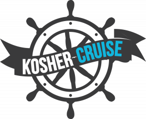 KOSHER CRUISE כושר קרוז