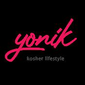 yonik